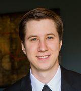 Clement Paduraru, Real Estate Agent in Roseville, CA