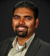 JJ Bhakta, Real Estate Agent in Tempe, AZ
