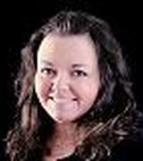 Joyce Veroneau, Agent in Sanford, FL