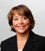 Miriam Corta…, Real Estate Pro in New York, NY