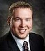 Gary West, Agent in Bedford, TX