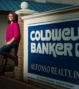 Andrea Jenki…, Real Estate Pro in Gulfport, MS