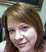 Amanda Seay, Real Estate Pro in Douglasville, GA