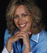 Gina Kopera, Real Estate Pro in Omaha, NE