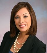 Vel Turney, Real Estate Pro in Newport Beach, CA