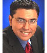 Ramon Jaimes, Real Estate Pro in El Paso, TX