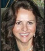 Lynn Ramsey, Real Estate Pro in Denton, NC