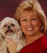 Cindy Fox, Real Estate Pro in Woodbridge, VA