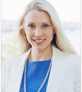 Profile picture for Heidi Fore