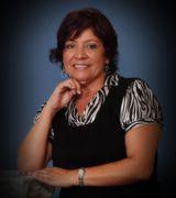 Profile picture for Melva Duque