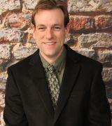 Trent Butler, Real Estate Pro in Brandon, MS
