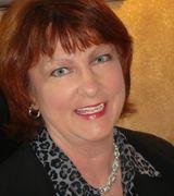 Barbara Pede…, Real Estate Pro in Longview, WA