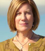 Vanessa Bays, Agent in Wilsall, MT