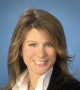 Annabel Burch-Murton, Real Estate Agent in Bethesda, MD