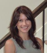 Cynthia Abbott, Real Estate Agent in Alpine, NJ