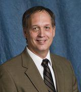 Ken Smith, Agent in Jacksonville, FL
