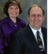 Mike and Penny Shepherd, Agent in Overland Park, KS