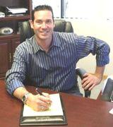 David Neugart, Real Estate Pro in Temecula, CA