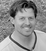 Brian Gute, Real Estate Agent in Chanhassen, MN