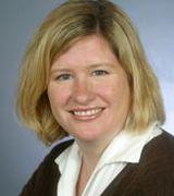 Profile picture for Christine  Morgan