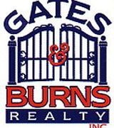 Profile picture for Gates and Burns