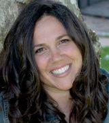 Profile picture for Teri Lewis
