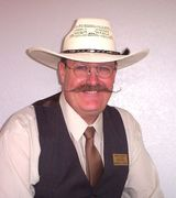 Russell D Cr…, Real Estate Pro in Greeley, CO