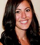 Lauren  Essy, Real Estate Agent in Denver, CO