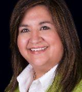 Susie Riojas, Real Estate Pro in San Antonio, TX