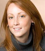Amanda Searle, Real Estate Agent in Jacksonville, FL