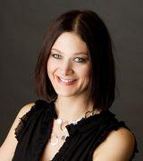 Emily Hayduk, Real Estate Pro in Denver, CO