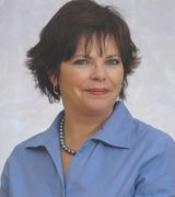 Kathy Kelly, Agent in Mansfield, MA