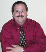Bruno Coppola, Agent in Center Harbor, NH