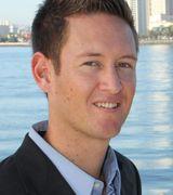 Ryan Johnstone, Real Estate Agent in San Diego, CA