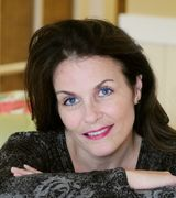 Profile picture for Buffy Patterson