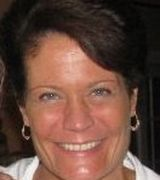 Profile picture for Anne  Goldstein