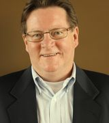 Ken Doyle, Real Estate Pro in Riverside, CA