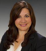 Tammy Drury, Real Estate Pro in Belleair Bluffs, FL