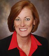 Debbie Jensen, Real Estate Pro in Colchester, VT