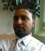 Matt Badger, Real Estate Agent in Dayton, OH