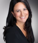 Profile picture for Brenda Geraci  Realtor