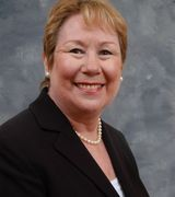 Sherry Mendelson, Agent in Scarsdale, NY