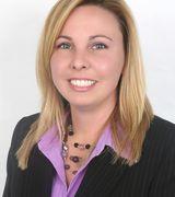 Janis Olson, Real Estate Pro in Manahawkin, NJ