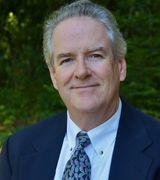 Mark Birming…, Real Estate Pro in Kennebunk, ME