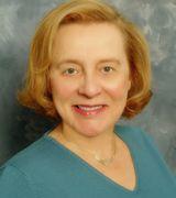 Eleanor Fein, Real Estate Pro in Larchmont, NY