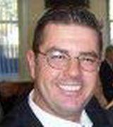 Profile picture for Michael F O'Rourke