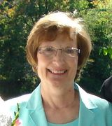 Mary Ann Nelson, Agent in Old Forge, NY