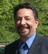 Dennis  De S…, Real Estate Pro in Southbury, CT