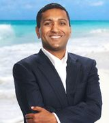 AJ Agarwal, Real Estate Pro in Jacksonville, FL