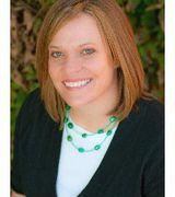 Cathy Brooks, Agent in Oklahoma City, OK